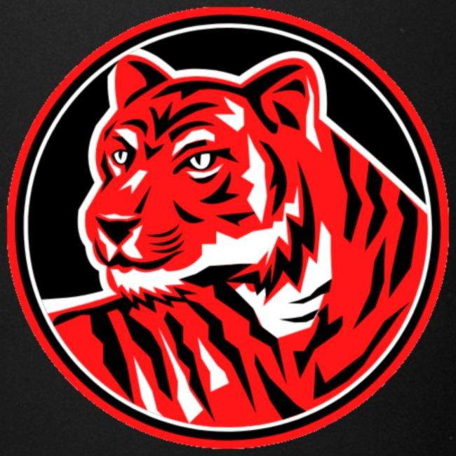 Tigervision
