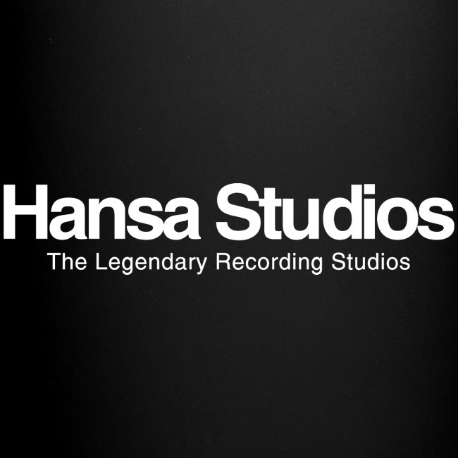 Hansa Studios Cup | Fresh Line