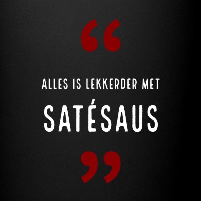 Satésaus