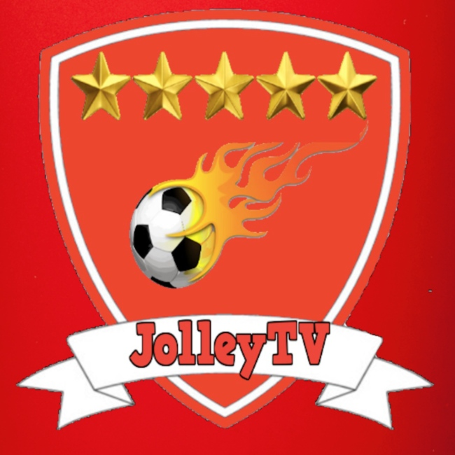 JolleyTV icon 2