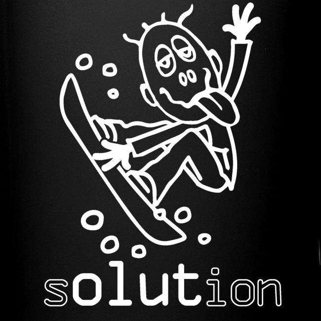 sOLUTion muki 2019