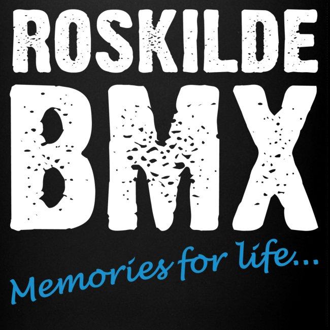RoskildeBMX Front light png