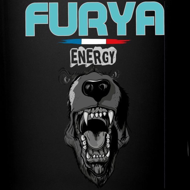Furya Ours 2021