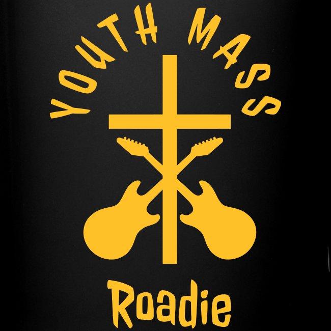 YOUTH MASS ROADIE