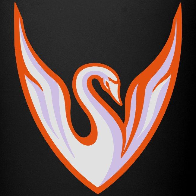 arsta-swans-freebird-oran