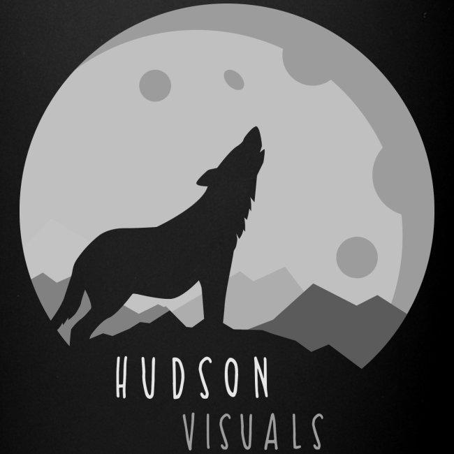 HudsonVisuals Wolf