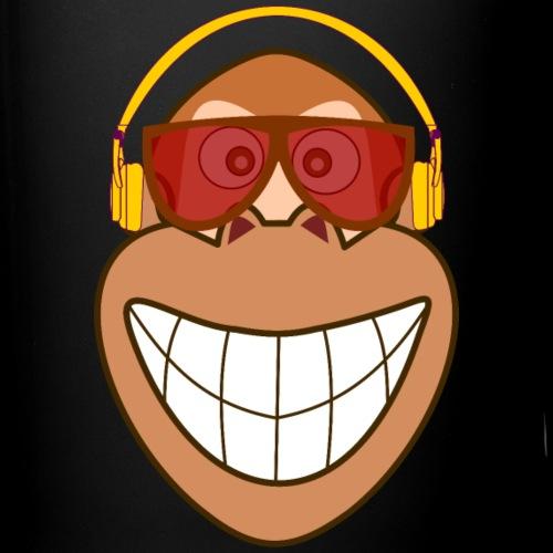 Singe DJ