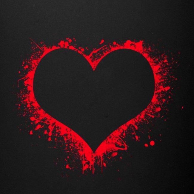heart 2402086 960 720