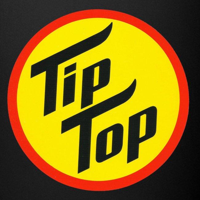 Tip Top Skiwachs