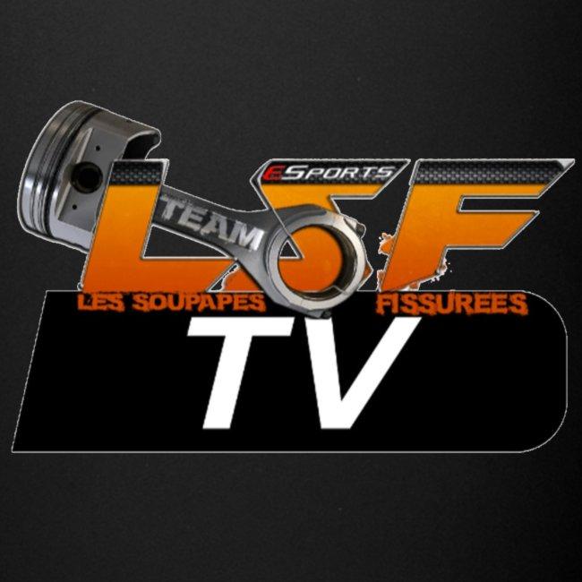 LSF TV