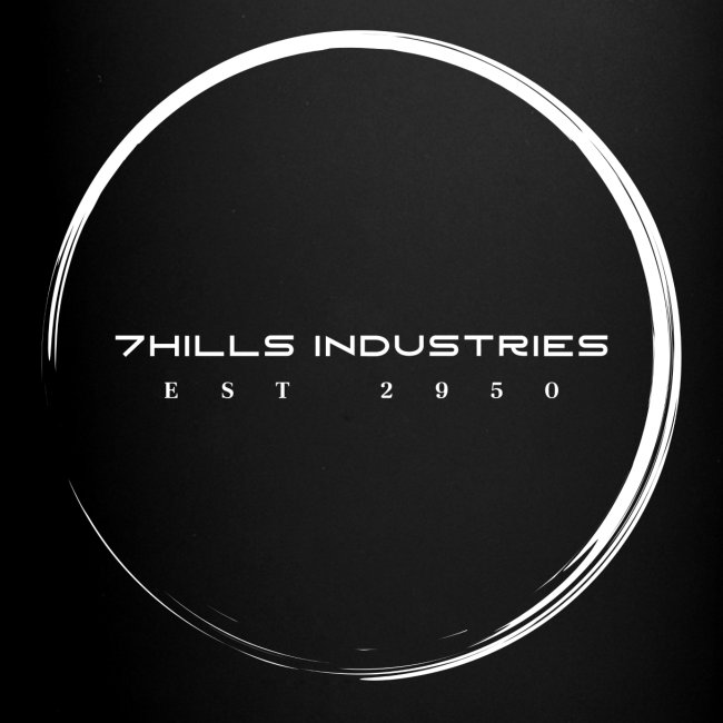 7Hills Industries