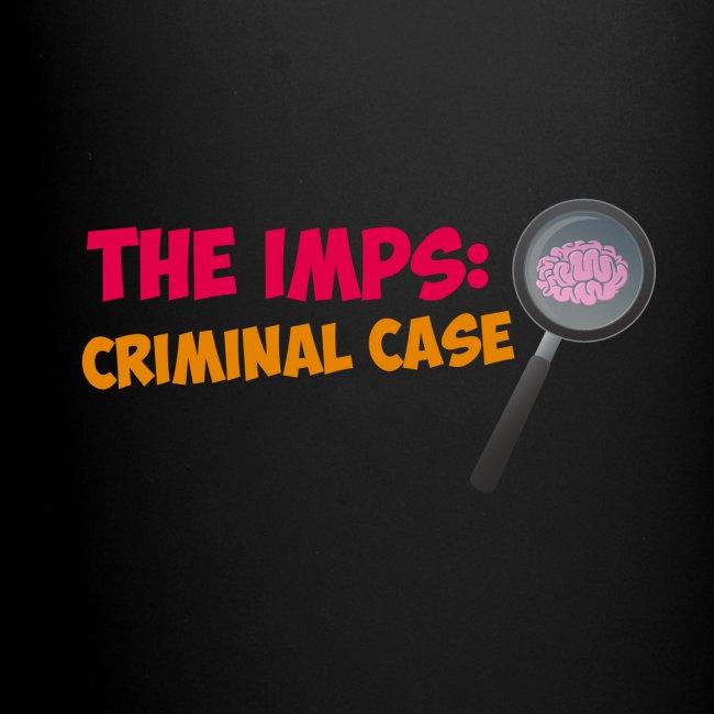 The Imps Criminal Case png