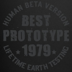 1979 - The year of birth of legendary prototypes - Full Colour Mug