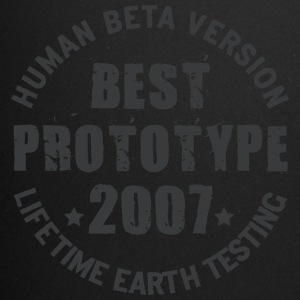 2007 - The birth year of legendary prototypes - Full Colour Mug