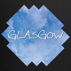 Glasgow - Tazza monocolore