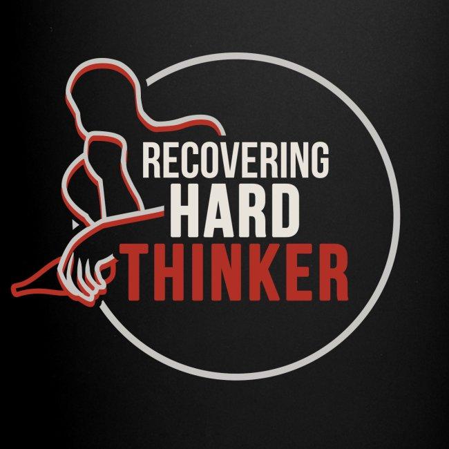 Hard Thinker