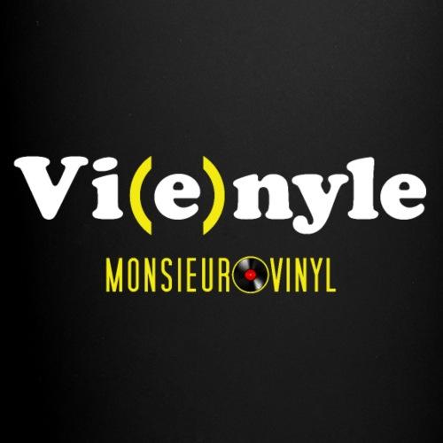 Collection Vi(e)nyle - Mug uni