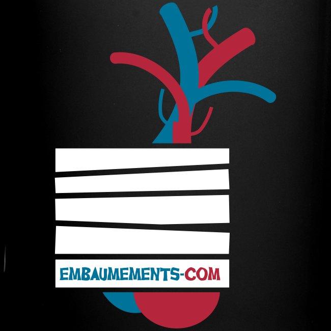Embaumements.com
