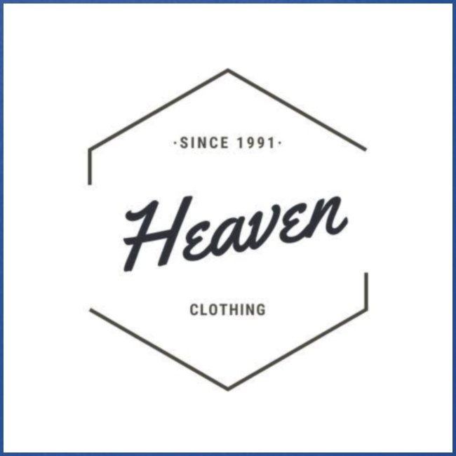 Heaven Since 1991