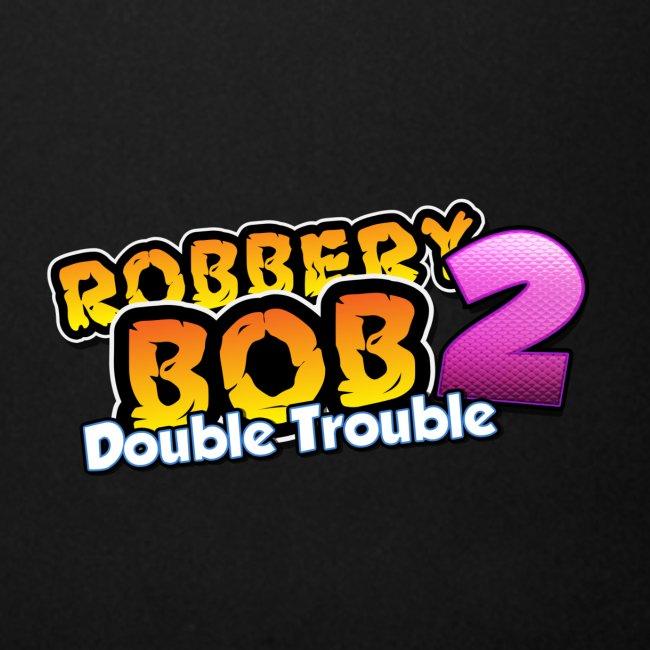 RBDT_logo