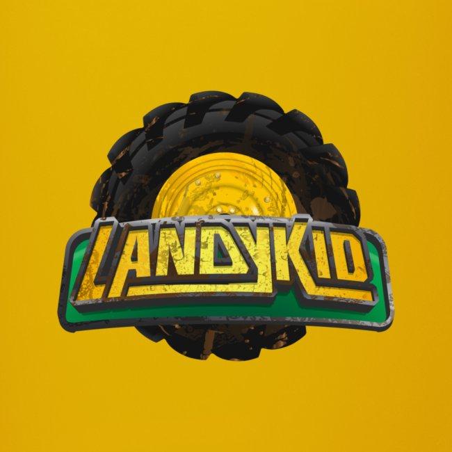 LandyKid Logo XL trans png