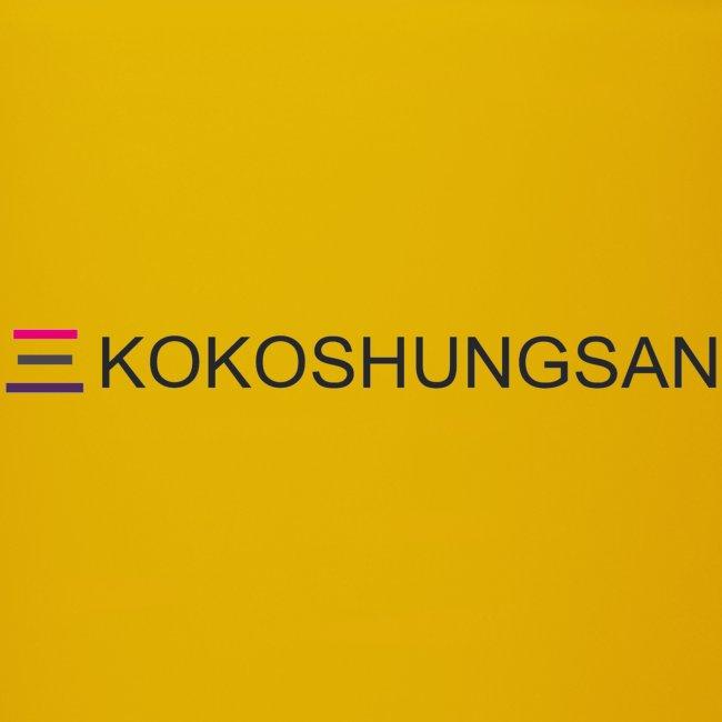 koklogo_tshirt