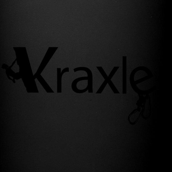 Kraxler