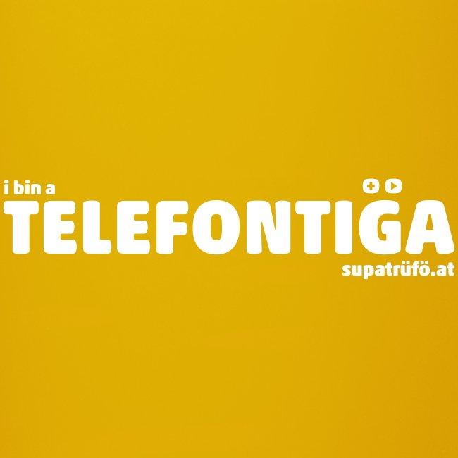 supatrüfö TELEFONTIGA
