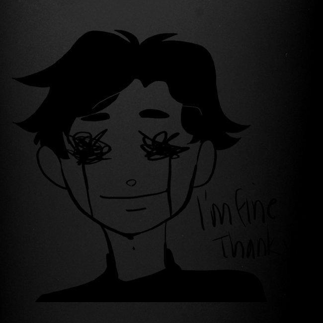 Feeling Vulnerable
