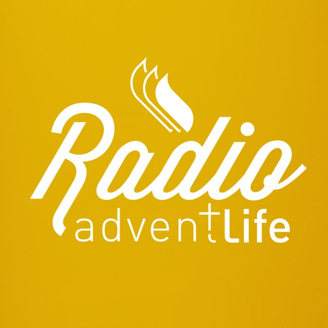 LOGO RADIO HD