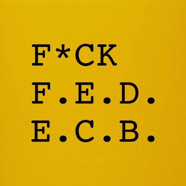 MERCY FCBB