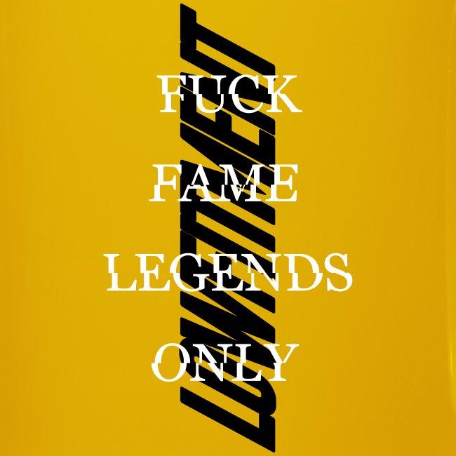 legends_001