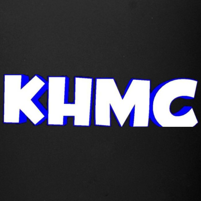 The Official KHMC Merch
