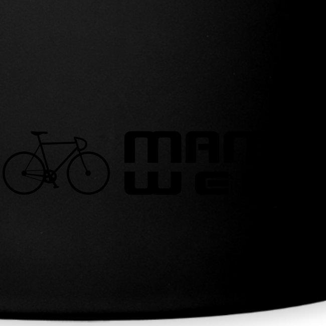 mamilwear-logo-sml