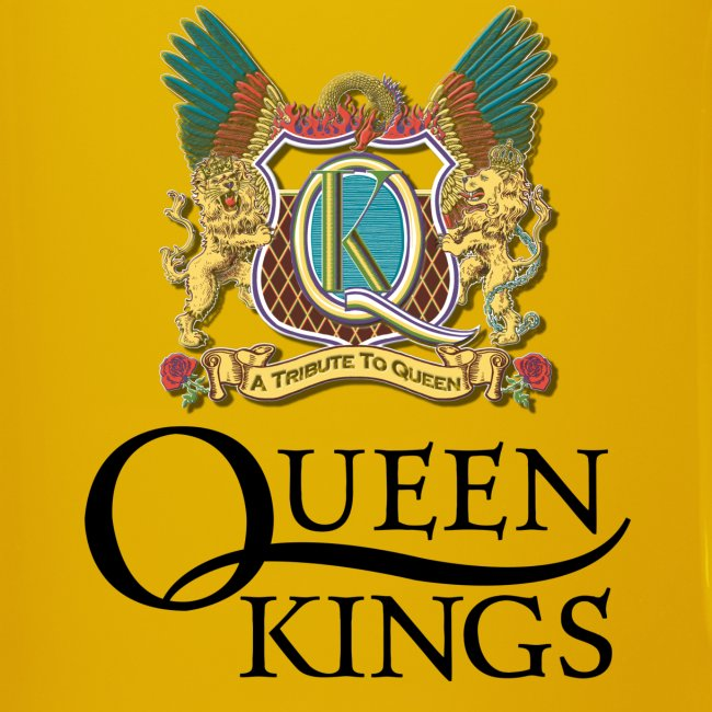 Queen Kings Royal