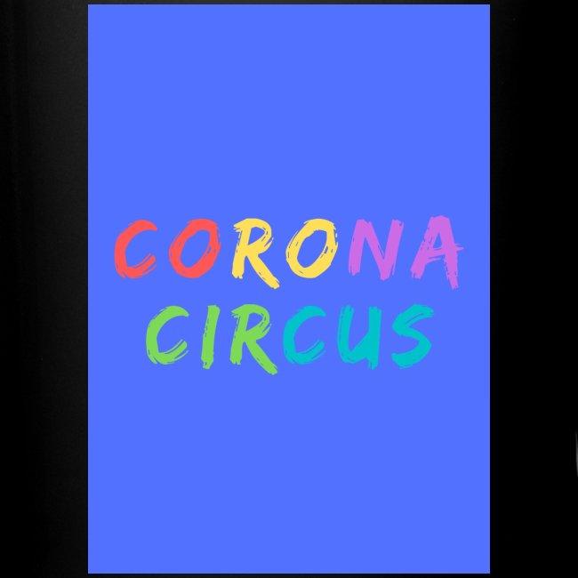 CORONA CIRCUS 3