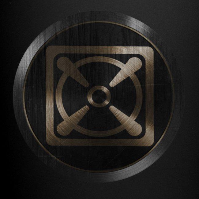 logo alert png