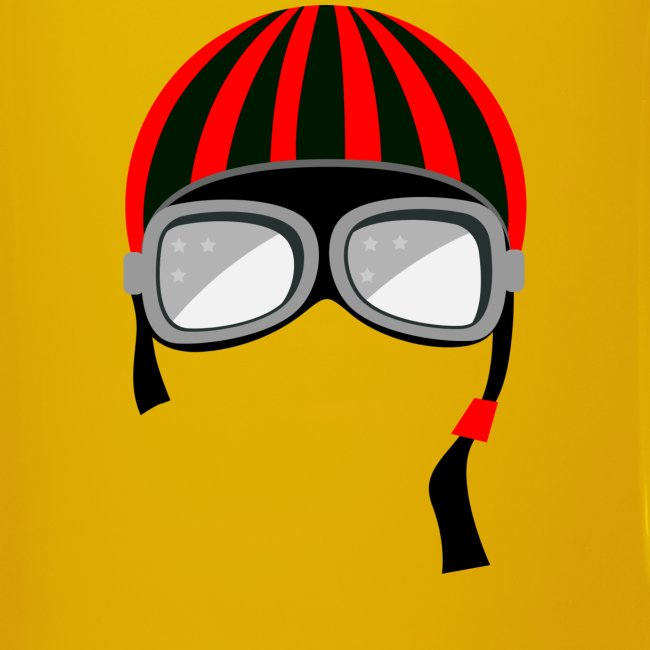 red_helmet-png