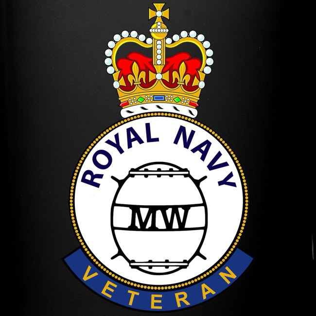 RN Vet MW