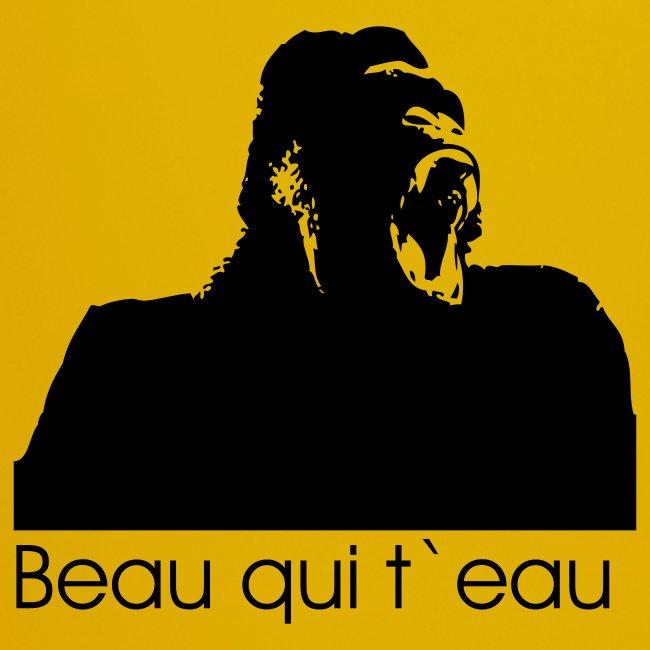 Beau Qui T'Eau boxershort