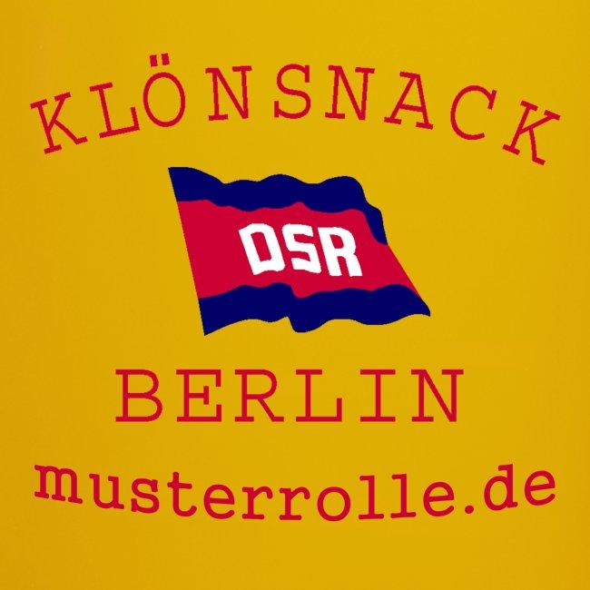 KiB Logo