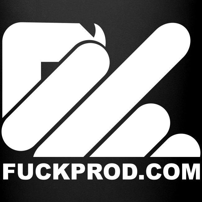 fuckprod 2015
