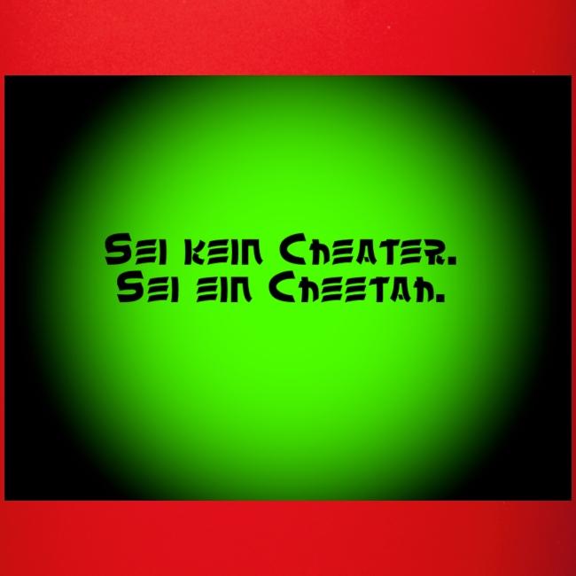 cheatercheetah gh