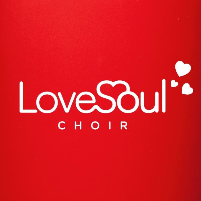 Love Soul Choir (2020)