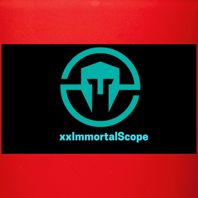 xxImmortalScope throwback