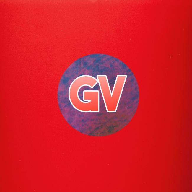 GV 2.0