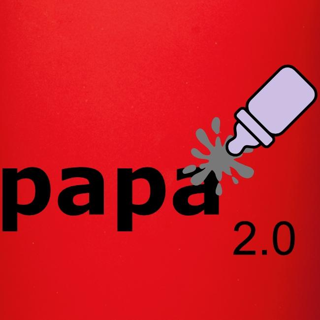 Papa_2-0
