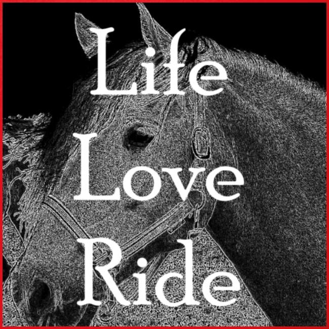 Life Love Ride