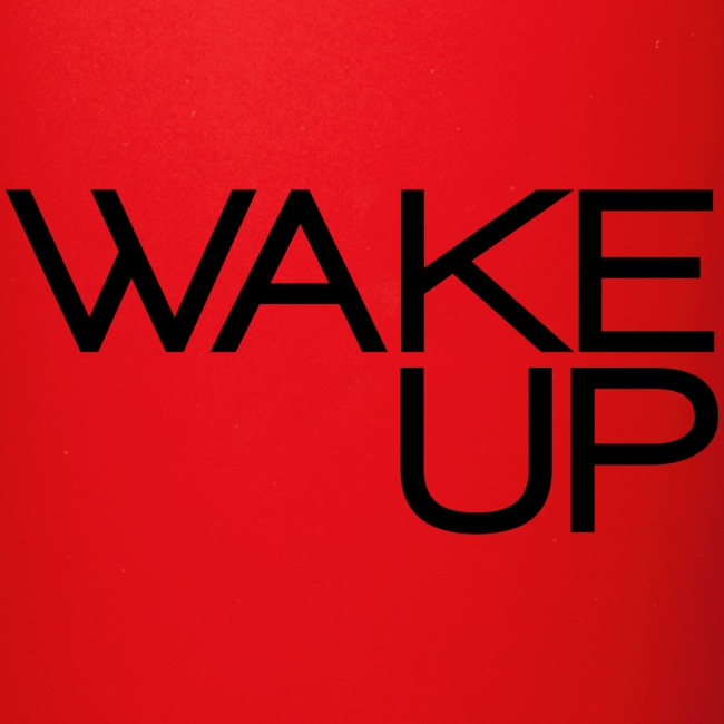 Wake Up Official