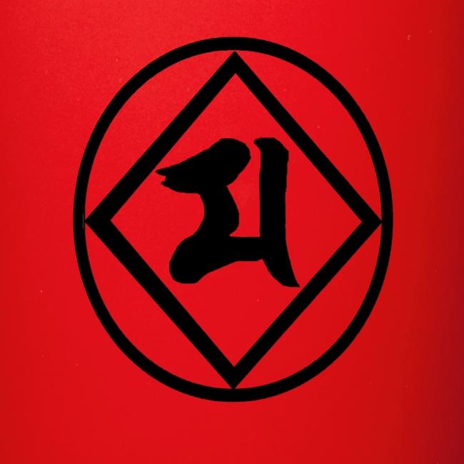 Logo Japones 1.0